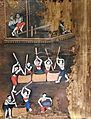 Dr Chandler collection 1860s Thai painting Jim Thompson Museum IMG 7207.jpg