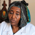 Dr Hawa Abdi by Eunice Lau.png