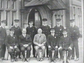 Dr John Tighe and team, St Mary's Hospital Stannington.png