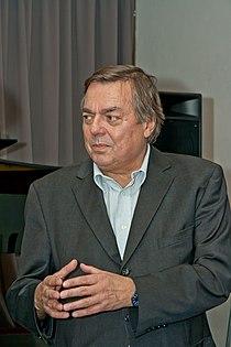 Drago Jančar 2010 (2).jpg
