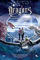 Dragons Poster.jpg