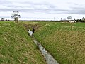 Drain near Mole Lodge - geograph.org.uk - 733089.jpg