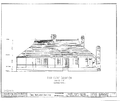 Drawing of a Possible Restoration of the Bolduc House in Ste Genevieve MO.png
