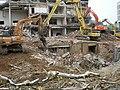 Dresden-Abriss Zwingergaststätte 2007.06.06.-012.jpg