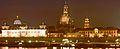 Dresden (2951944524), Ausschnitt.jpg
