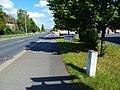 Dresdner Straße, Pirna 124122488.jpg