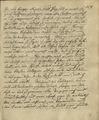 Dressel-Lebensbeschreibung-1773-1778-124.tif