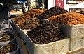 Dried apricots - Malatya kuru kayısı 01.jpg