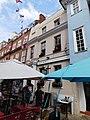 Drury House, 4 Church St, Windsor.jpg