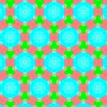 Dual of Planar Tiling (Uniform Three 1) 3.426; 3.6.3.6; 4.6.12.png