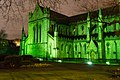 Dublin - St Patrick's Cathedral - 20170318205436.jpg