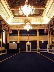 Dublin Castle St. Patrick's Hall 3.jpg