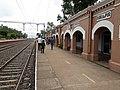 Dubrajpur Railway Station 05.jpg