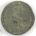 Ducaton of Philip IV (YORYM-1995.109.29) obverse.jpg