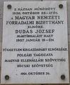 DudásJózsef Frankel38.jpg
