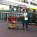 Dude with Shopping cart in San Francisco.jpg