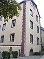 Dudeldorf Burg.jpg