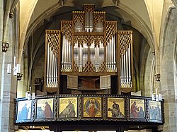 Duderstadt St. Servatius 03.jpg