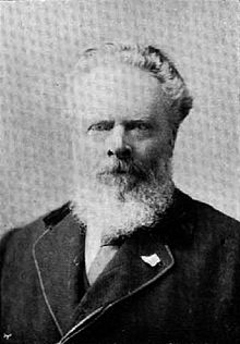 Dudley Ward (Richter).jpg
