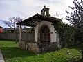 Duesos, Caravia Baja, Caravia, Asturias.jpg