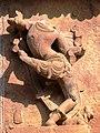 Duladeva Temple Sculpture.jpg