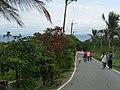 Dulan - panoramio (12).jpg