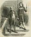 Dumas - Le Chevalier de Maison-Rouge, 1853 (page 195 crop).jpg