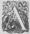Dumas - Vingt ans après, 1846, figure page 0400.png
