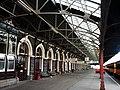 Dunedin Railway Station (15) (8111922493).jpg