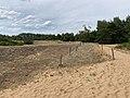 Dunes Charmes Sermoyer 27.jpg