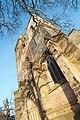 Dunfermline Abbey (10135886194).jpg