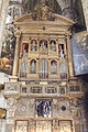 Duomo In S7.jpg
