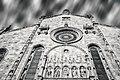 Duomo di Como - bn.jpg
