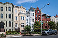 Dupont Circle Area, Washington 02.jpg