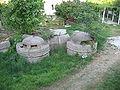 Durres Albania 2005-07-16.jpg