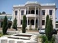 Dushanbe, Tajikistan - panoramio - alzium (15).jpg