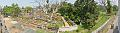 Dutch Cemetery - Chinsurah - Hooghly 2017-05-14 8512-8518.tif