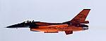 Dutch F-16 6 (4698000400).jpg