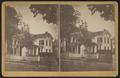 Dwellings, Binghamton, N.Y, from Robert N. Dennis collection of stereoscopic views.png