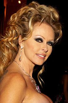 Brandi Lee Braxton Nude Photos 48