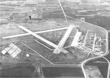 Dyessafb-mid1940s