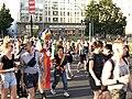 Dyke March Berlin 2019 119.jpg