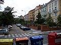Dykova, z Chorvatské.jpg
