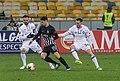 Dynamo Kyiv-Partizan-147161.jpg