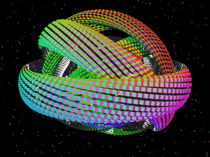 Dyson sphere, Dyson ring, Niven ring, Dyson sw...