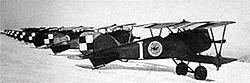 7 Eskadra Myśliwska