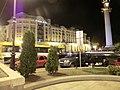 Dzveli Tbilisi, Tbilisi, Georgia - panoramio (143).jpg