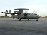 E2C Hawkeye french navy.JPG