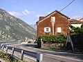 E65, Kostanjica, Montenegro - panoramio (4).jpg