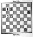 EB1911 - Chess - Sarratt.png